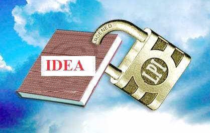 Ley de marcas y fábricas