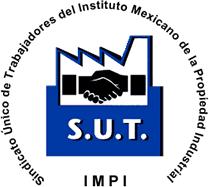 Asamblea Constitutiva del Sindicato Único de los Trabajadores del Instituto Mexicano de la Propiedad Industrial.