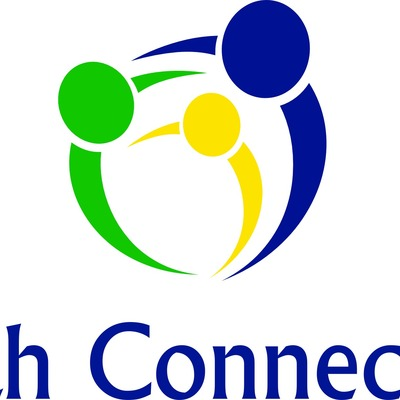 Youth Connections Timeline
