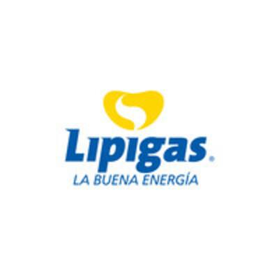 Linea De Tiempo De Lipigas timeline