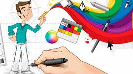 Historia de la Graficación - Obregon Medrano Jimena timeline