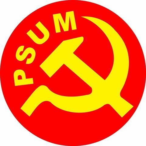 De PCM a PSUM