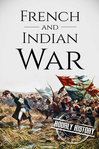 End of French and Indian War