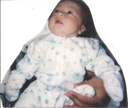 Nacimiento (Pasado)