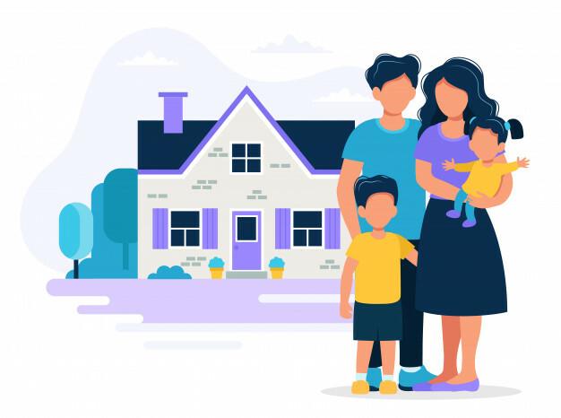 Familia (Futuro)