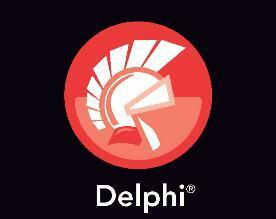 Embarcadero Delphi XE6