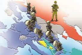 AMPLIACIÓN DE LA OTAN (ESPAÑA 1982)