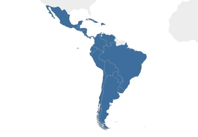 América Latina pueden referirse como representativas de la renovación científica del siglo XIX una serie de instituciones positivistas