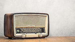 Aparece la radio 1894