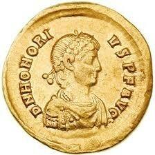 (700 d.C - 900 d.C)