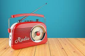 1927 Radio y enseñanza