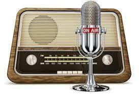 1947 Radiofonía en escuelas