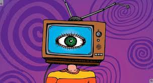 1956 TV Educativa