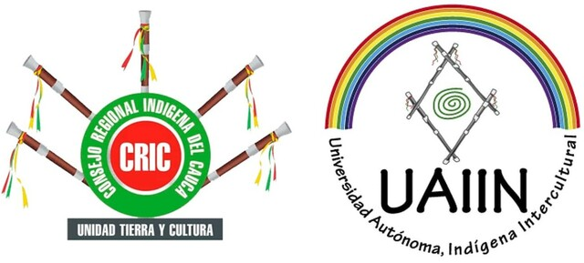 El CRIC y el Programa de Educación Intercultural Bilingüe (PEBI)