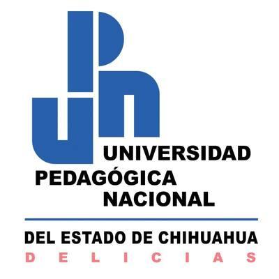 LA PLANEACIÓN Y LA EVALUACIÓN DE LA EDUCACIÓN EN MÉXICO. Silvia Paulina De Luna Cabral. Grupo:4. timeline