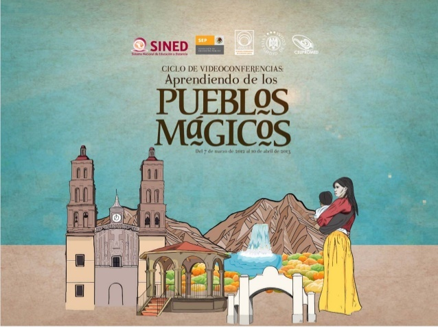 Programa Sectorial de Turismo de Felipe Calderón