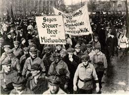 Guerra civil rusa