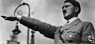 Neix el fascisme