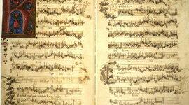 MUSICA DEL RENACIMIENTO timeline