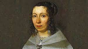 maria siblylla