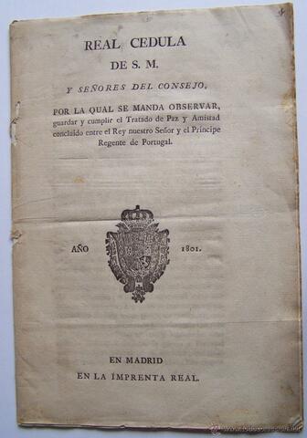 Tratado de Badajoz
