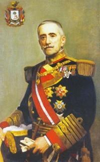 Gobierno Aznar