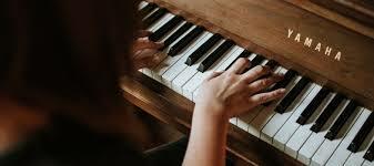 Chopin primera canço (Scherzo núm. 1, op. 20)