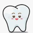 La meva primera dent