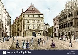 2 concerts a Viena