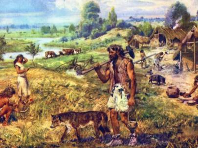 Final Paleolític