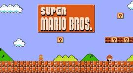 Videogames, Gabriel-25, Leonardo-2, Pedro-6 timeline