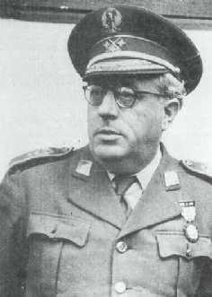 Aixecament militar a Melilla i Ceuta