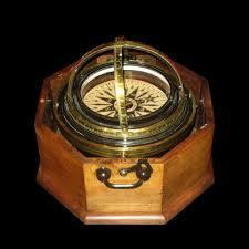 Instrument de navegació