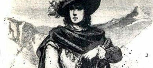 Joan Sala