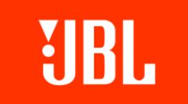 JBL timeline