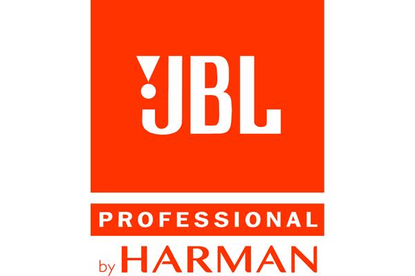 Sidney Harman adquiere JBL, marcando el comienzo de un período de crecimiento acelerado internacional