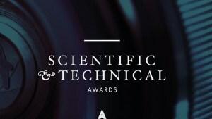 Ingenieros JBL reciben los Premios Científicos y Técnicos de la Academia Cinematográfica