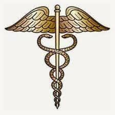 Existía la terapia para enfermos mentales en templos dedicados a Asclepio