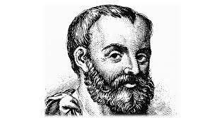Galeno (200 – 130 a.C.)