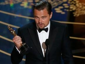 Oscar de Melhor Ator