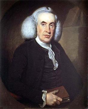 William Cullen (1712 – 1790)