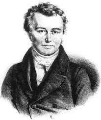Johann Christian Heinroth (1773 – 1843)