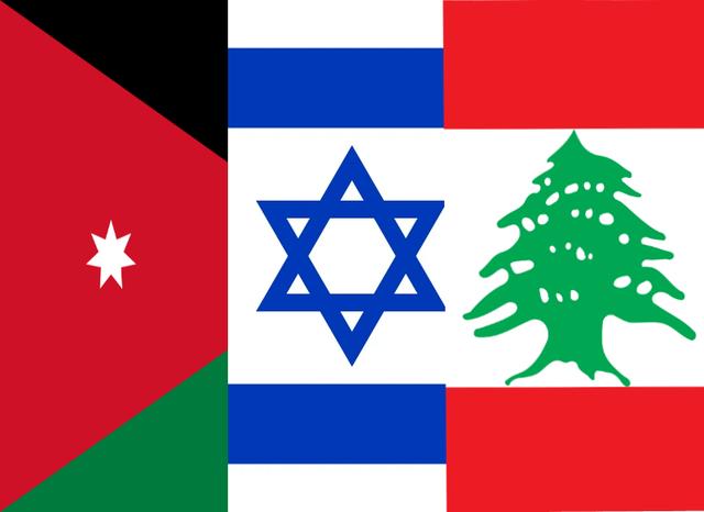 Dissoluzione della Confederazione Levantina