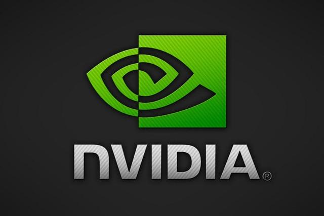 Aparece el acelerador gráfico Nvidia