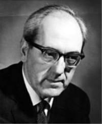 WILLIAM T. SINGLETON