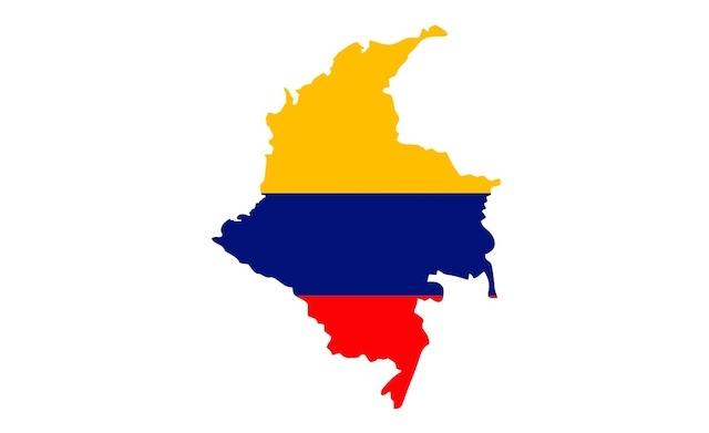Ergonomía Colombia