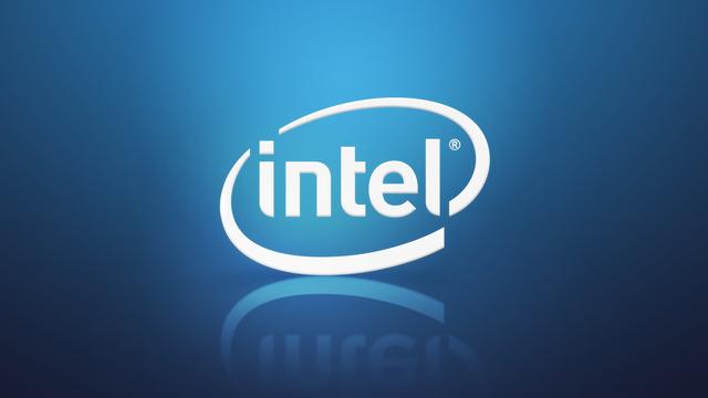 Роберт Нойс и Гордон Мур основывают корпорацию Intel. Эта компания начинает с создания микрочипов памяти, но постепенно превращается в компанию по производству микропроцессоров.