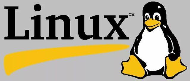 Появилась первая бесплатная операционная система с большими возможностями