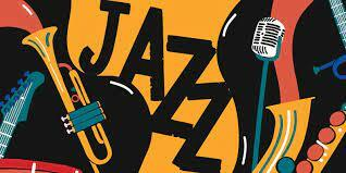 Chicago becomes Jazz capital