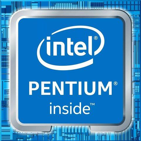 Фирма Intel выпустила 32-разрядный микропроцессор Pentium, который состоял из 3,1 млн транзисторов и мог выполнять 112 млн операций в секунду.